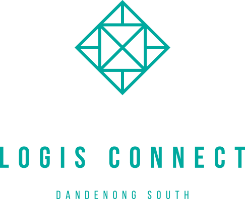 Logis Connect Dandenong South